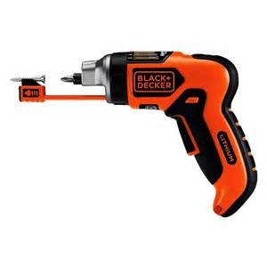 black decker tools black decker 174 li4000 4v max lithium rechargeable