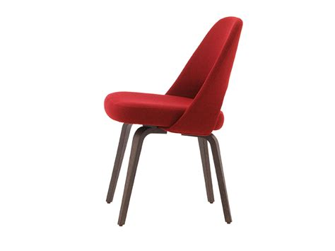 Knoll Executive Chair by Buy The Knoll Studio Knoll Executive Chair At Nest Co Uk