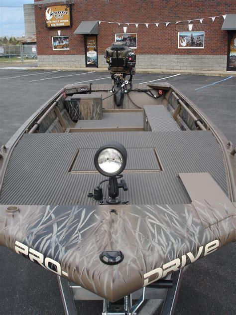 bass pro boat winterization kit muddy bay pro drive 17x54 x series