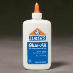 How To Make Glue For Paper - vinyl glue fabric paper topolod3xter