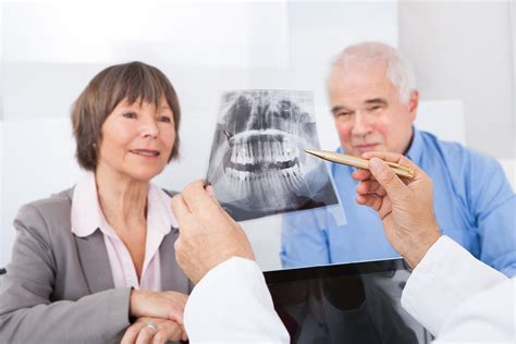 comfort dental oral surgery home health care blog in toms river nj