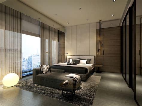 bedroom design service l2ds lumsden leung design studio service apartment