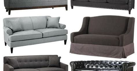 comfortmaster sofa i all these couches my fav being the one in the top