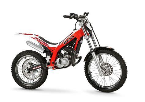 Suche Trial Motorrad by Gebrauchte Beta Minitrial Motorr 228 Der Kaufen