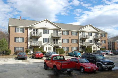one bedroom apartments auburn al thousands of the most 1 bedroom apartment auburn maine home everydayentropy com