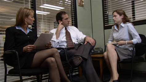 The Office Season 2 Episode 16 by The Office Episodes Free The Office Us Series 2 Episode