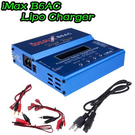 Best Car Battery Charger Reviews Uk   Upcomingcarshq.com