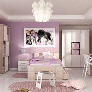 conforama arredamento conforama camerette camerette per bambini