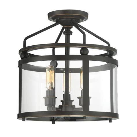 farmhouse light fixtures lowes wonderful farmhouse flush mount lighting pictures best