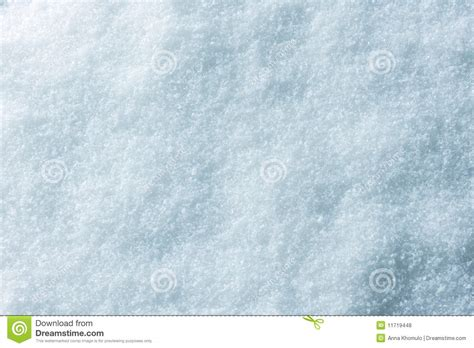 snow background royalty free stock photos image 11719448