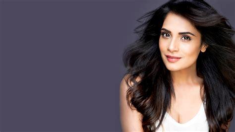 richa chadda new movie bold indian actress richa chadda new wallpaper wallpapers