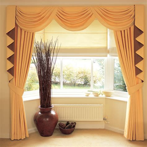 swags and tail curtains how to make swag curtains and swags tails curtain
