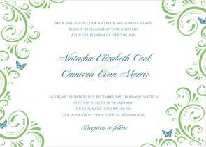 Invitations Templates Free Downloads by Baptism Invitations Blank Templates Free