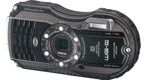 rugged point and shoot cameras rugged point and shoot rugs ideas