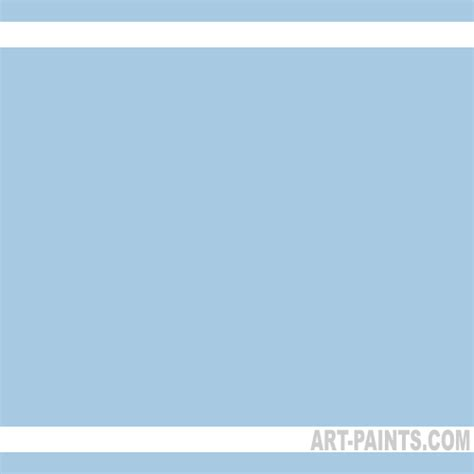 color baby blue baby blue decoart acrylic paints dao42 baby blue paint