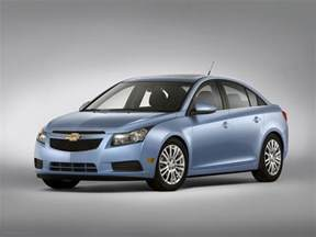 chevrolet cruze 2012 car pictures 12 of 24