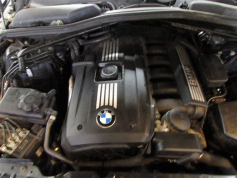 repair anti lock braking 2004 bmw 545 lane departure warning service manual remove radiator 2004 bmw 545 service manual removing a heater switch 2004 bmw
