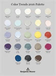 trending color palettes benjamin moore s shadow 2117 30 was created to play