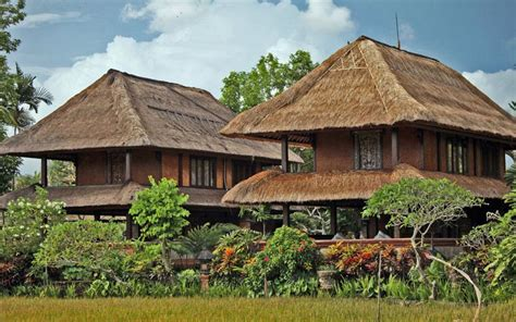 agung raka bungalow agung raka resort ubud bali original asia