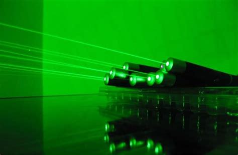 cheap green laser diode 5mw 532nm cheap green laser pen wholesale price factory price high power burning laser