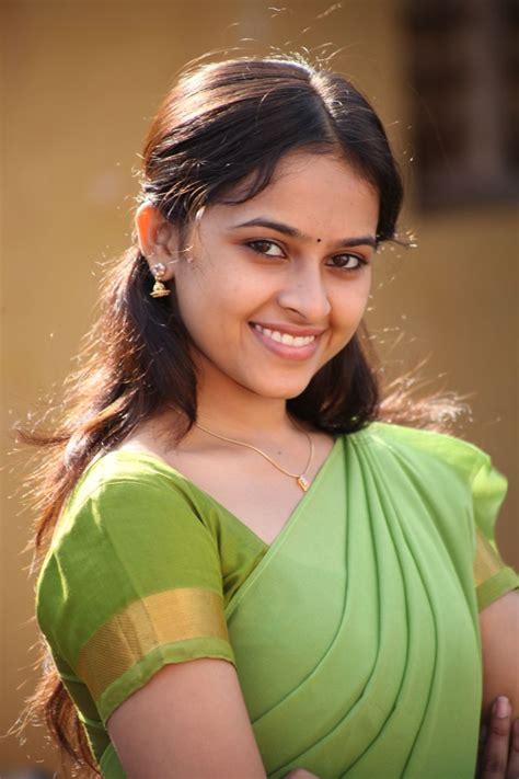 actress sri divya photos hd wallpapers hd sri divya photos
