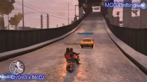 mod gta 5 xbox 360 police gta iv tbogt ghost rider mod after patch xbox 360 youtube