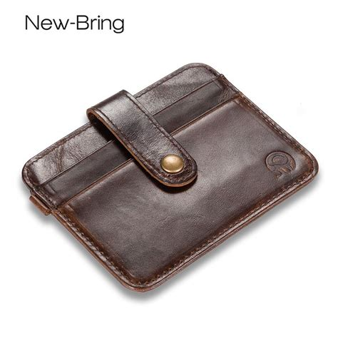 Casual Wallet Vertical 174 Lutece 174 best coin purses holders images on coin
