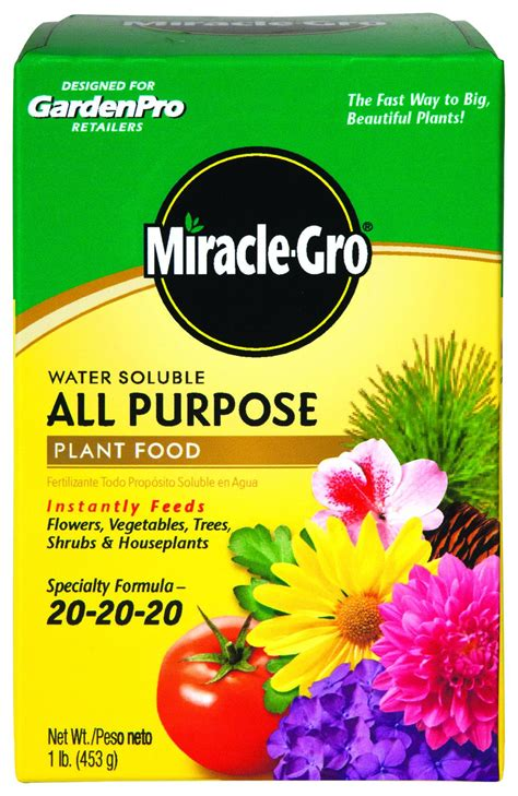 plant food for cut flowers miracle gro all purpose plant food camdenton farm and gardencamdenton farm and garden
