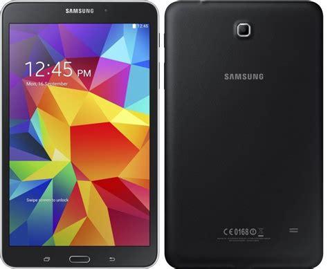 Samsung Galaxy Tab 4 8 0 3g P331 samsung galaxy tab 4 8 0 3g