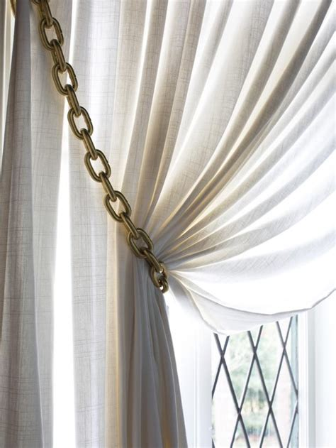 brian curtain dress up window treatments with everyday objects hgtv