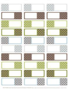 Studio His And Hers Address Labels Template 919761 5 Top Label Maker Studio Label Templates