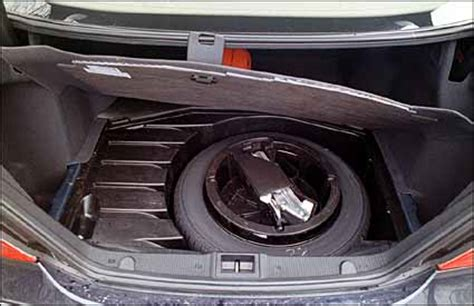 accident recorder 2011 mercedes benz sl class spare parts catalogs w203 cl203 s203 tire discussion thread every question on tires page 59 mbworld org forums