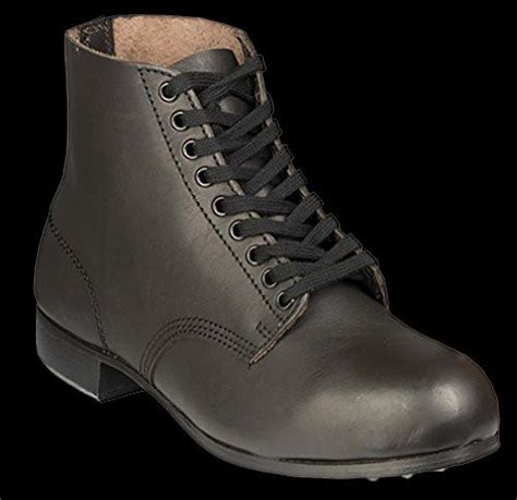 army pattern boots ww2 pattern reproduction german army wehrmacht boots