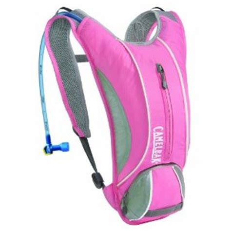 Nathan Top Pink best hydration pack for running 2016 thirst no more the runner s backpack best running backpack
