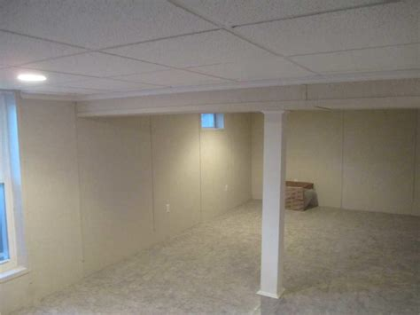 basement systems nj quality 1st basement systems basement finishing photo album total basement finishing in