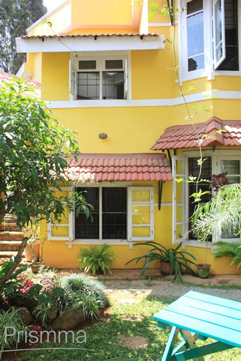 kerala home design painting exterior wall painting designs in kerala wall painting