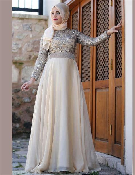 Pink Kamal Kaftan Dress Gamis Maxi Brukat Free Bross Murah Promo get cheap abaya arabic aliexpress alibaba