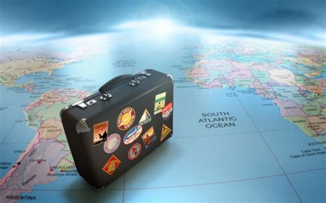 how to travel the world on 10 a day books be a part of backpack me around the world in 80 posts