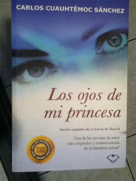 los cuentos de mi princesa ena la novela 1000 images about los ojos de mi princesa on