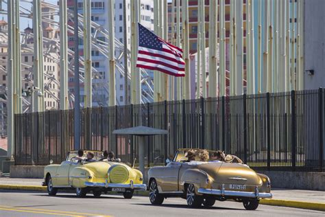 paritaria docente 2016 en caba how americans can travel to cuba on point