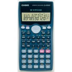 visitor pattern calculator casio scientific calculator fx100au harleys the