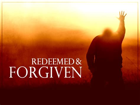 religious wallpaper for mac redeemed and forgiven wallpaper christian wallpapers and