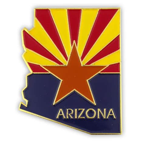 Az Search Arizona Shape Images Search