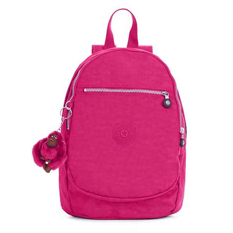 Tas Travel Kipling Selempang Travel Mini Fitness Bag 08232 8 challenger ii small backpack berry kipling