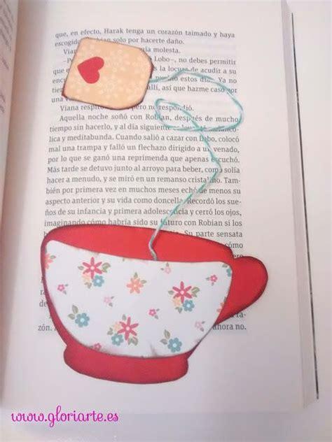 imagenes originales libros las 25 mejores ideas sobre separadores de libros