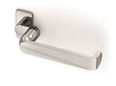 irs section 152 domestic partner drapery hardware outlet the window outlet brings venetian
