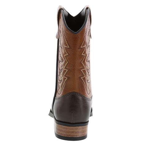 payless shoes cowboy boots smartfit toddler square toe western boot payless