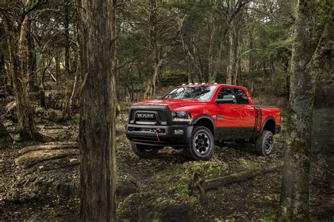 dodge ram upgrades upgrades for 2017 dodge ram power wagon dubai abu dhabi