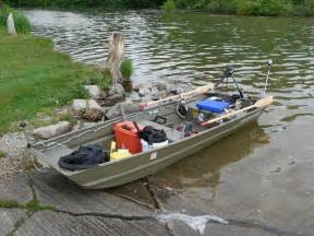 Boats And Motors Forums Ohiogamefishing
