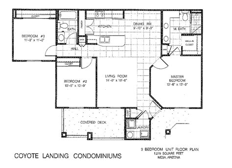 absolute towers floor plans absolute towers floor plans condo sale at residences at